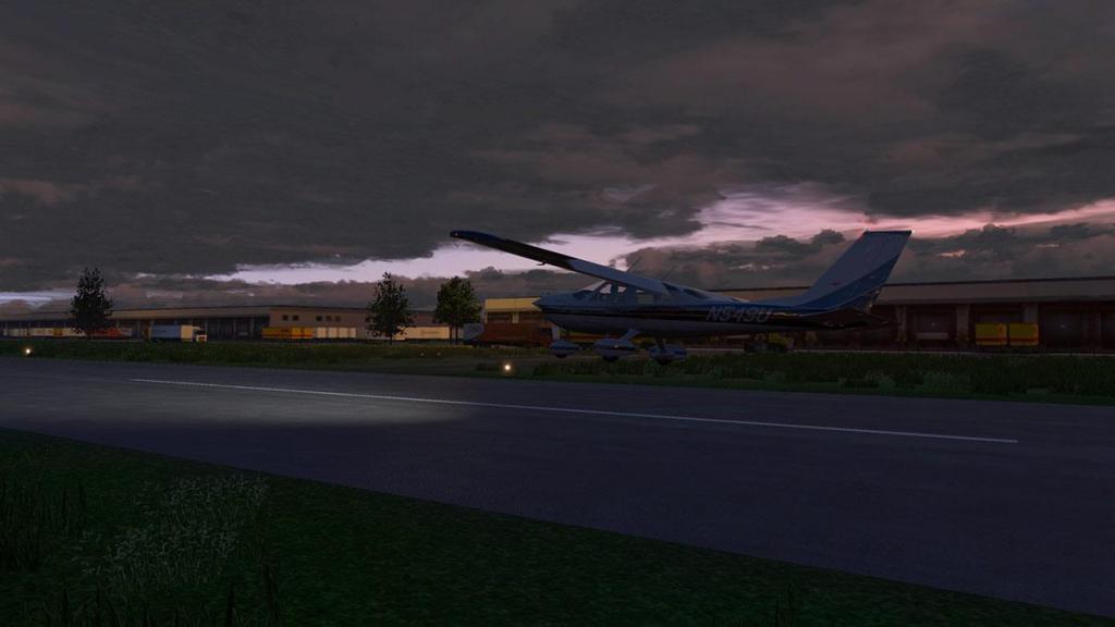 C177B_Landing 10.jpg
