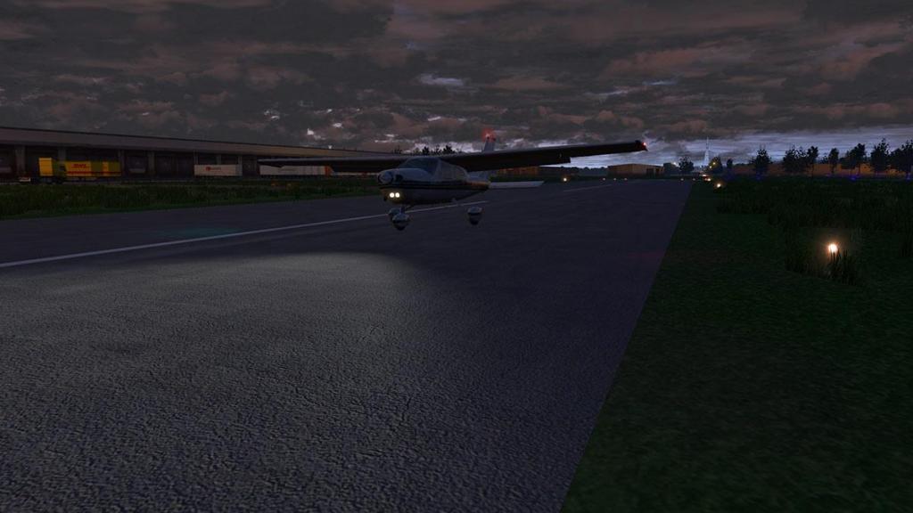 C177B_Landing 11.jpg