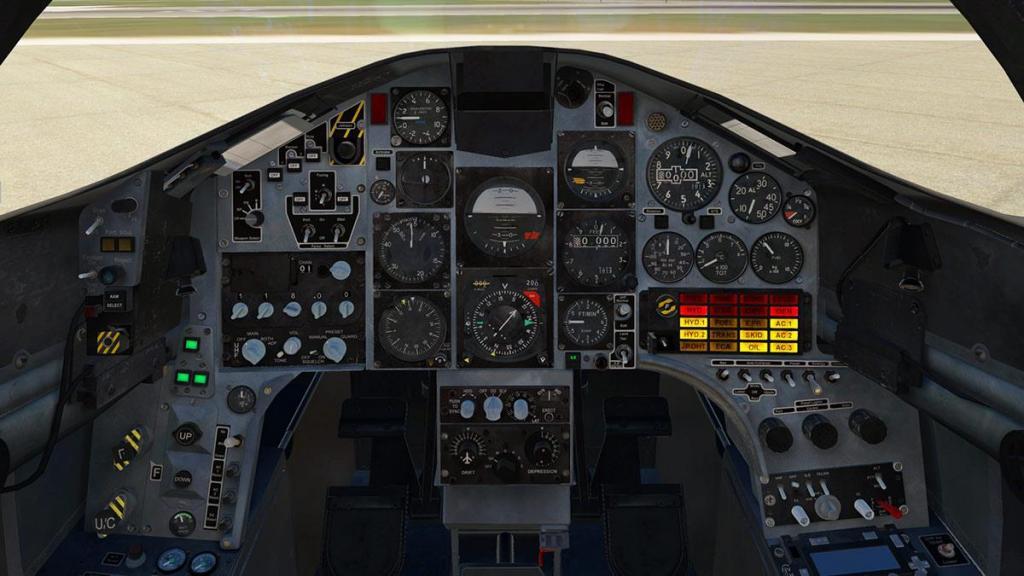 JF_Hawk_T1_Instruments 1.jpg
