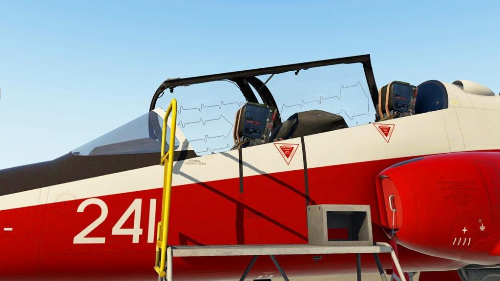 JF_Hawk_T1_Detail 12.jpg