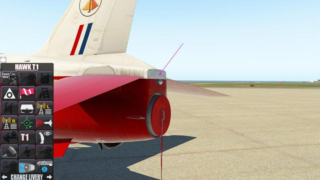 JF_Hawk_T1_Menu 11.jpg