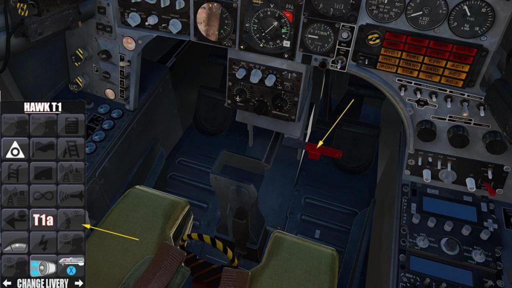 JF_Hawk_T1_Menu 16.jpg