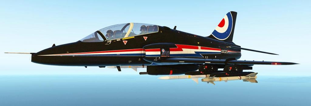 JF_Hawk_T1_livery Pack Lemming 90th 325_3.jpg