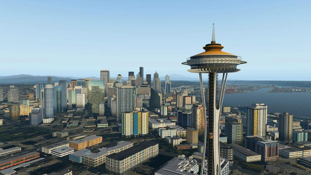 Seattle City XP_Seattle 8.jpg