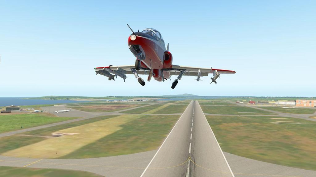 JF_Hawk_T1_Flying 17 LG.jpg