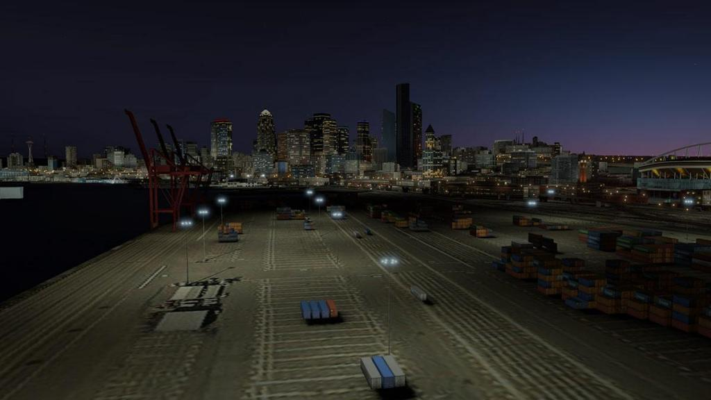 Seattle City XP_Lighting 3.jpg