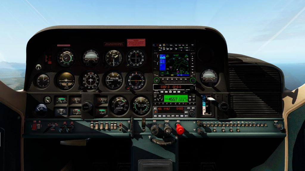 C177RG_Panel 4.jpg