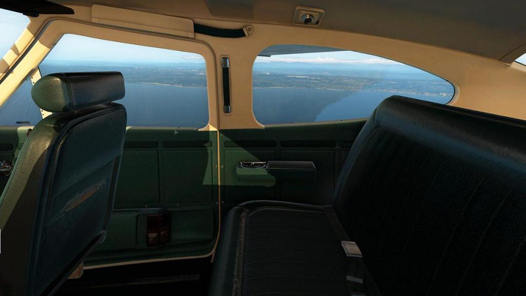 C177BRG_Cabin 2.jpg
