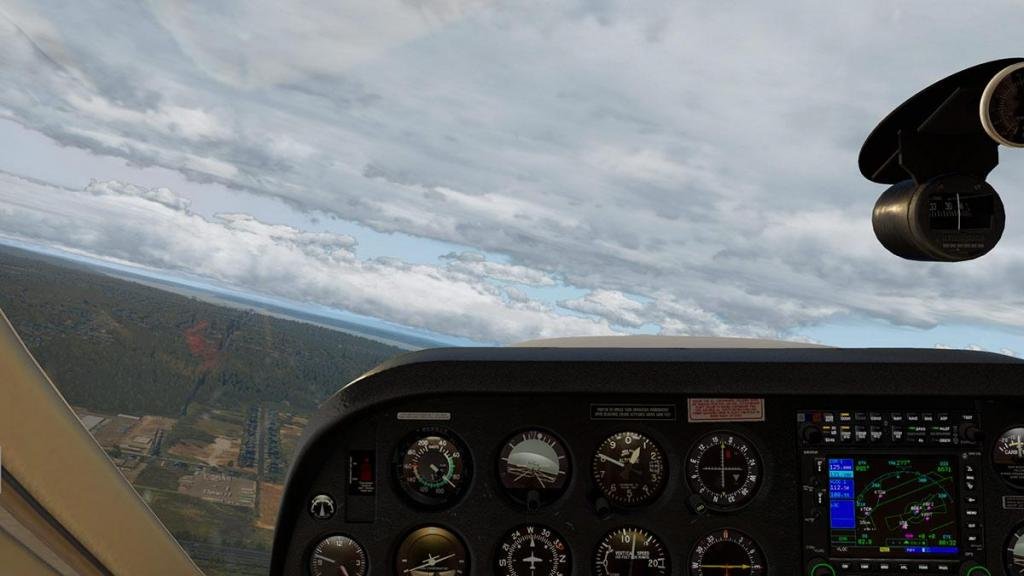 C177B_Flying 4.jpg
