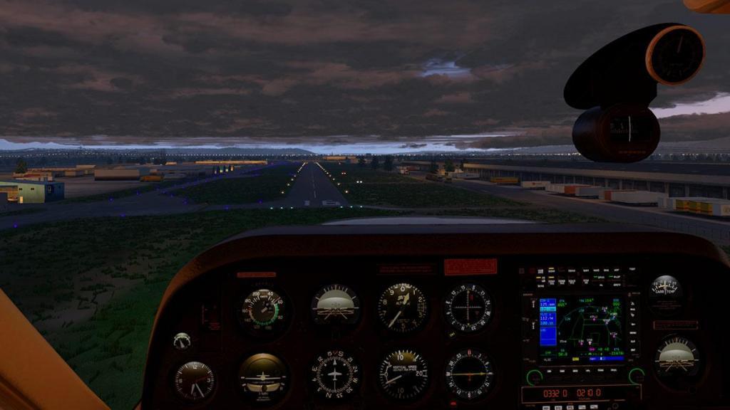 C177B_Landing 6.jpg