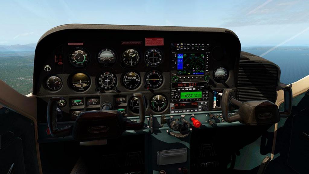 C177RG_Panel 1.jpg