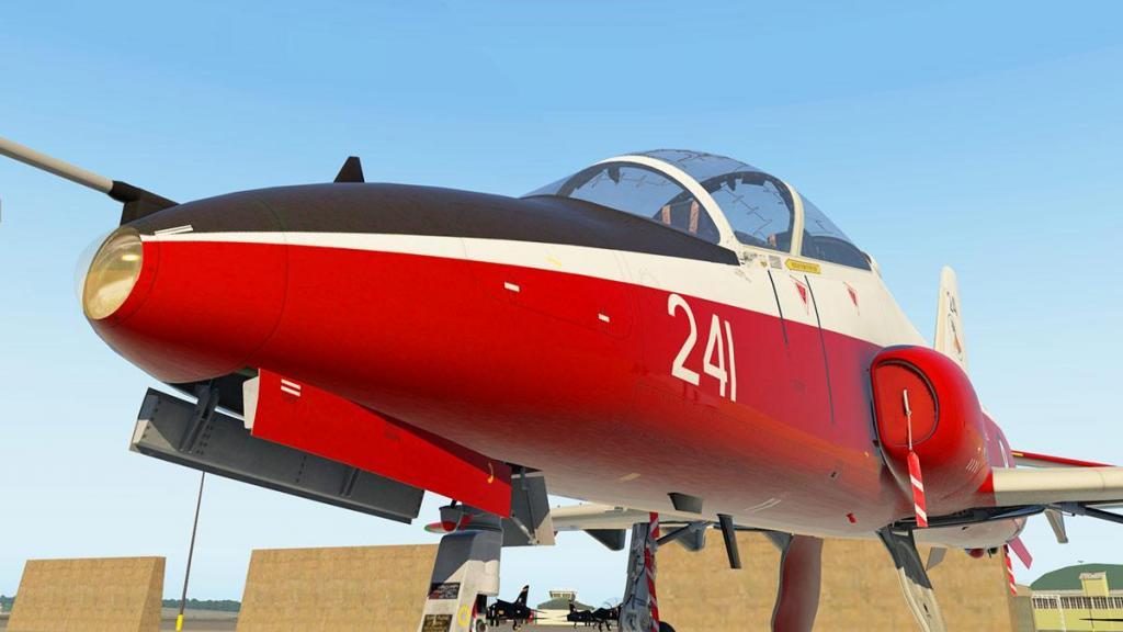 JF_Hawk_T1_Detail 7.jpg