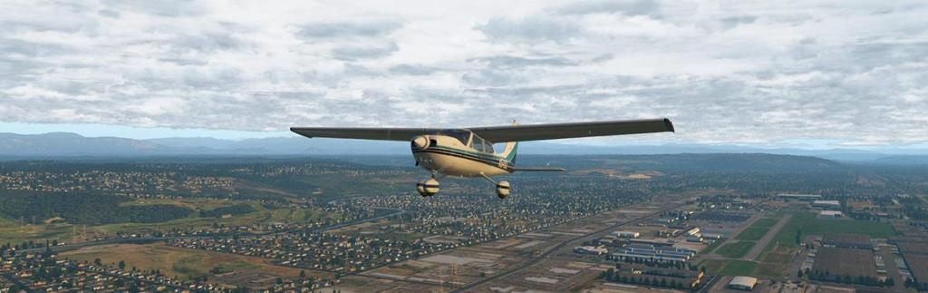 C177B_Flying 3 LG.jpg