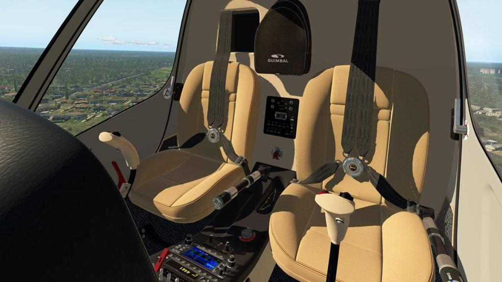 VSL Cabri-G2_Cockpit 2.jpg