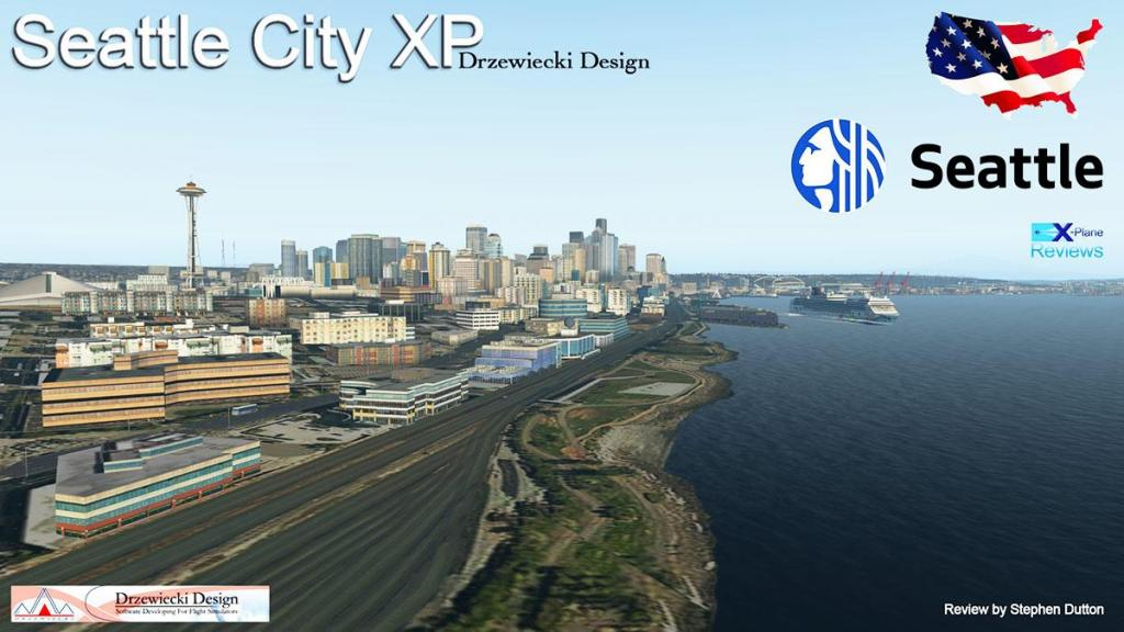 Seattle City XP_Header.jpg