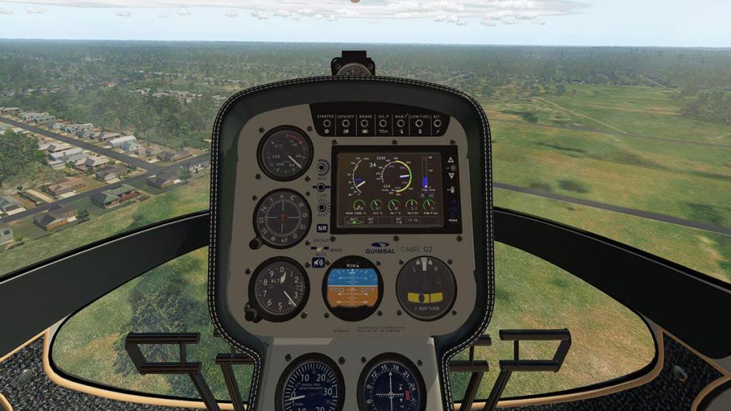 VSL Cabri-G2_Cockpit 3.jpg