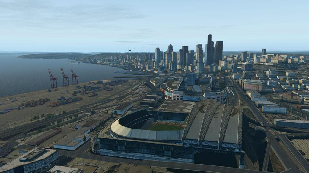 Seattle City XP_Seattle 1.jpg