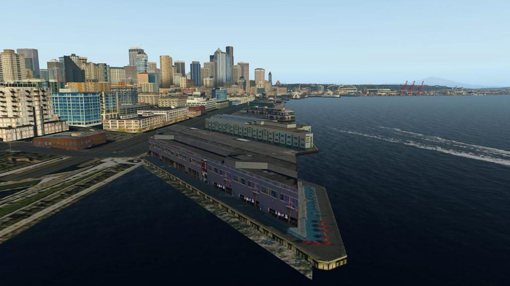 Seattle City XP_Seattle 5.jpg