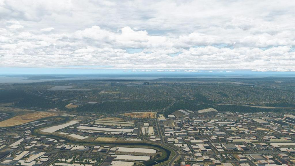 Seattle Airports XP_KSEA_Header 3.jpg