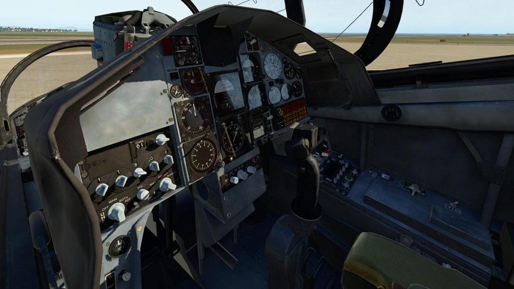 JF_Hawk_T1_Detail 20.jpg