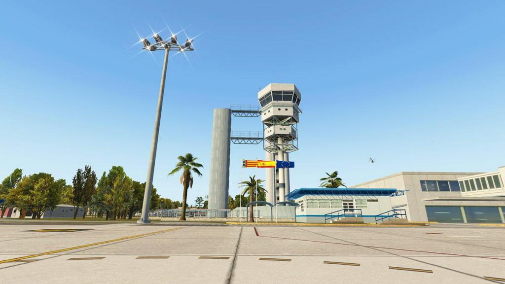LEAL - Alicante_News 16.jpg