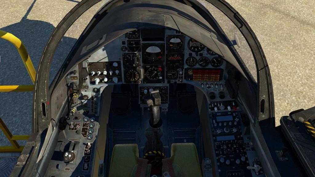 JF_Hawk_T1_Detail 15.jpg