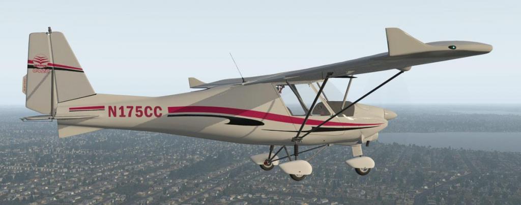 IkarusC42 C_Livery_N-175CC.jpg
