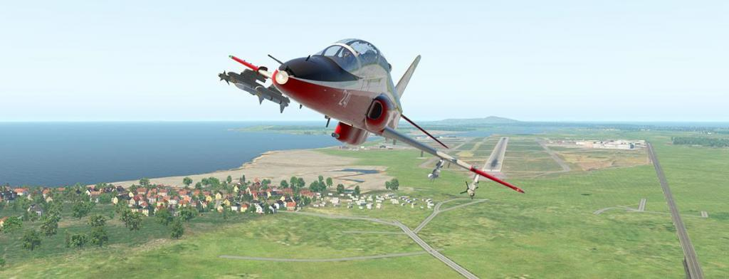 JF_Hawk_T1_Flying 19.jpg