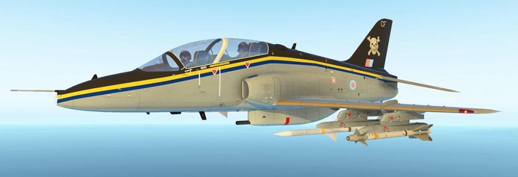 JF_Hawk_T1_livery Pack 1993 100 Sqd_4.jpg