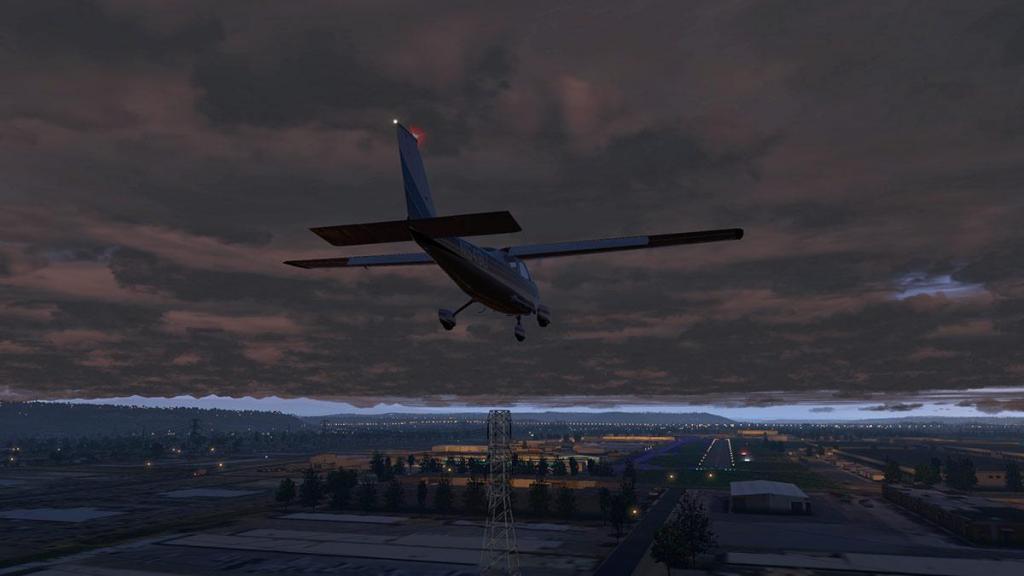 C177B_Landing 4.jpg