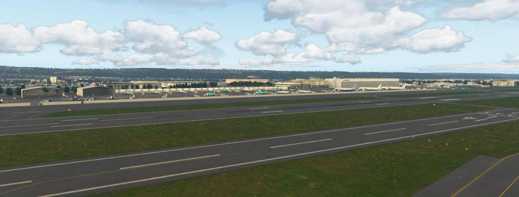 Seattle Airports XP_KBFI_Header 5 LG.jpg