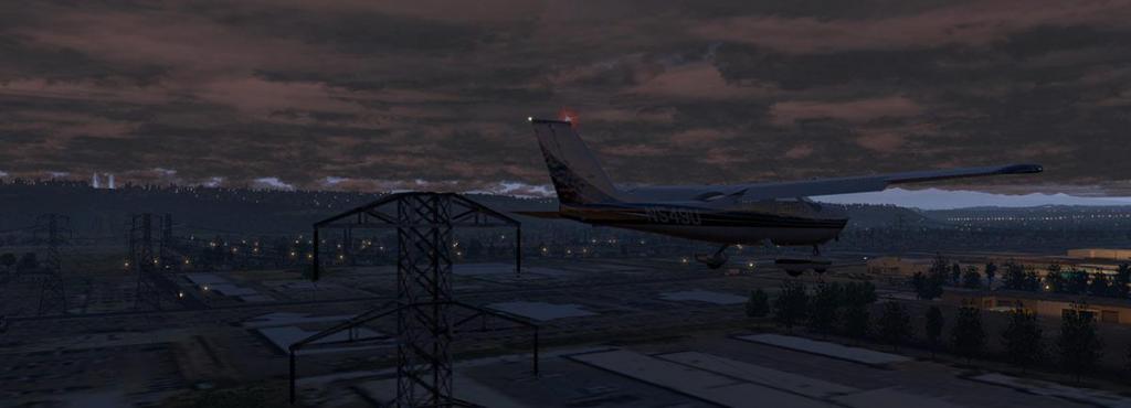 C177B_Landing 5 LG.jpg