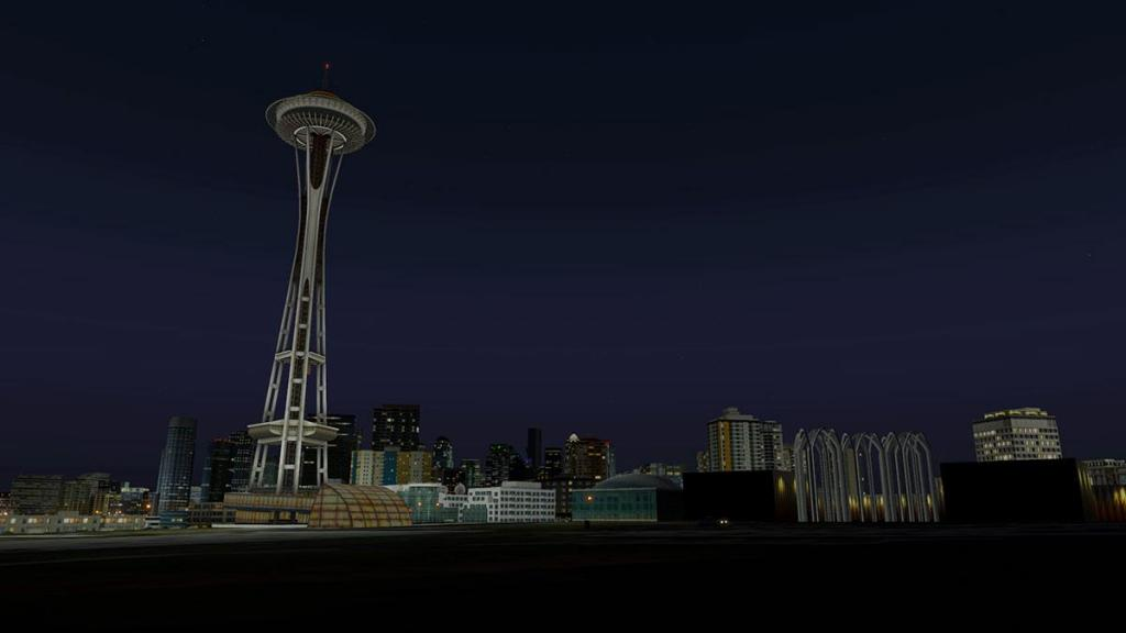 Seattle City XP_Lighting 6.jpg