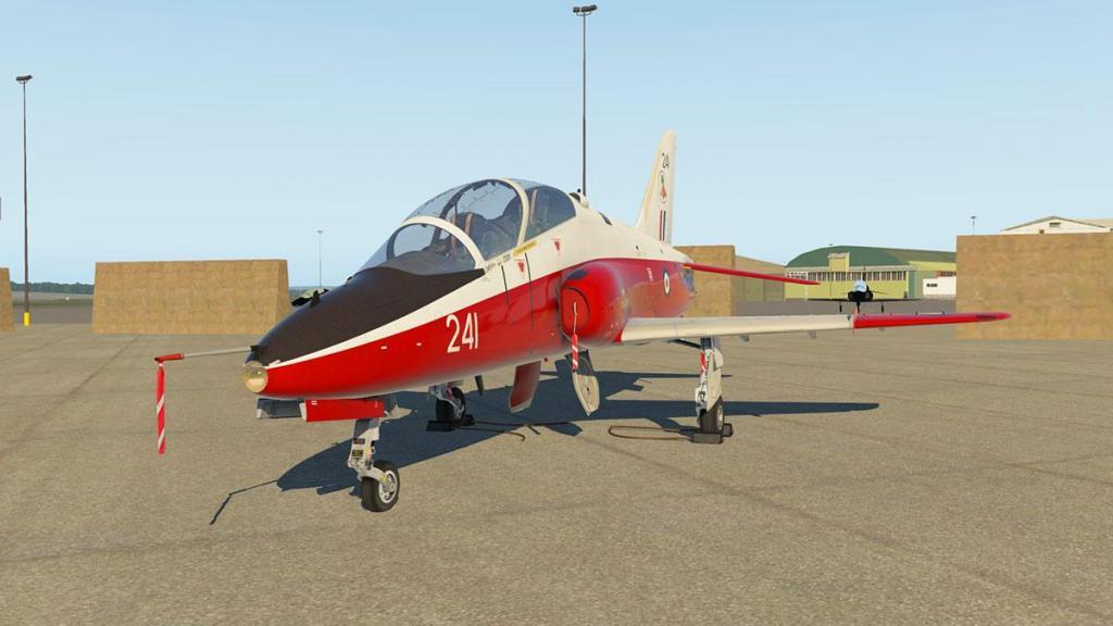 JF_Hawk_T1_Detail 1.jpg