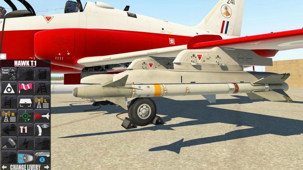 JF_Hawk_T1_Menu 10.jpg