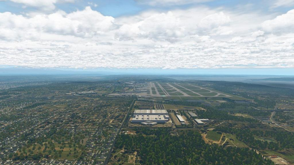 Seattle Airports XP_KSEA_Header 4.jpg