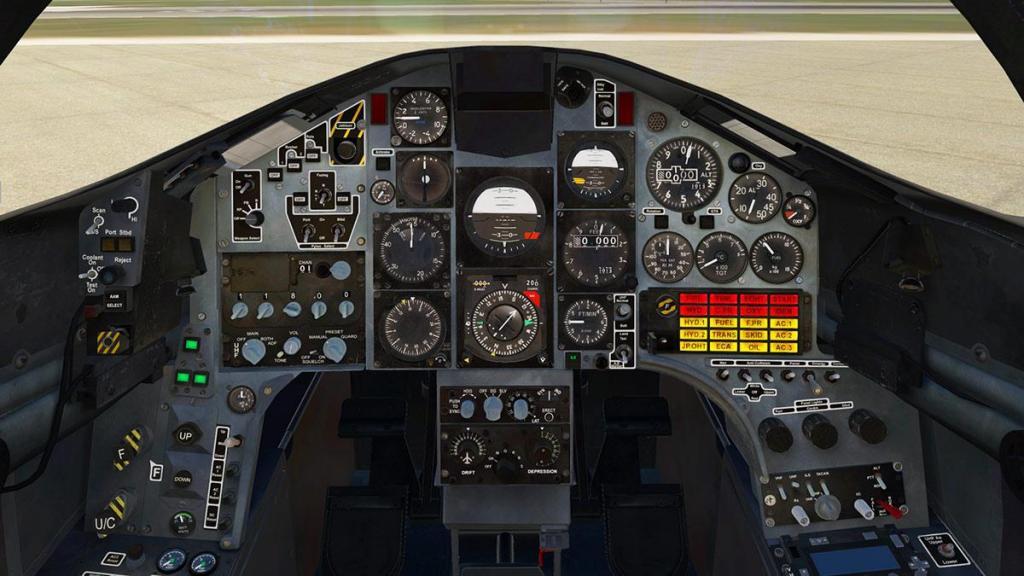 JF_Hawk_T1_Instruments 2.jpg