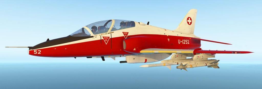 JF_Hawk_T1_livery Swiss.jpg