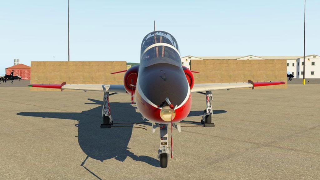 JF_Hawk_T1_Detail 4.jpg