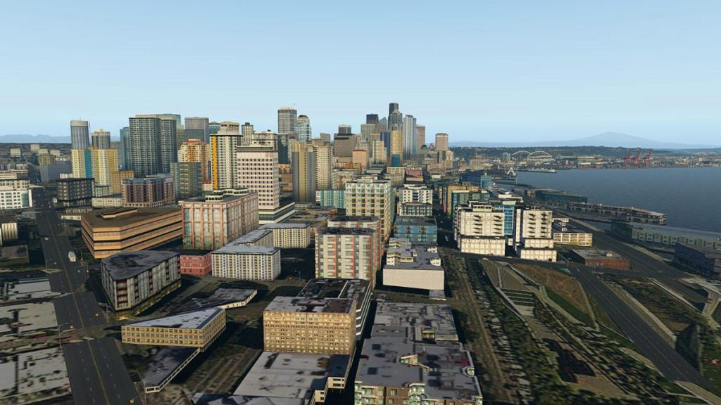 Seattle City XP_Seattle 4.jpg
