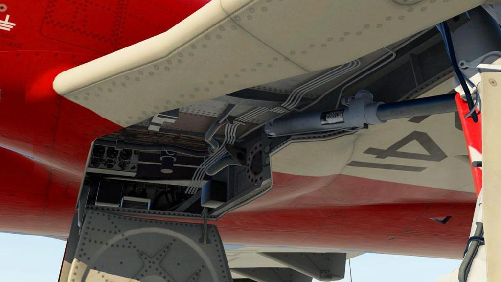 JF_Hawk_T1_Detail 29.jpg