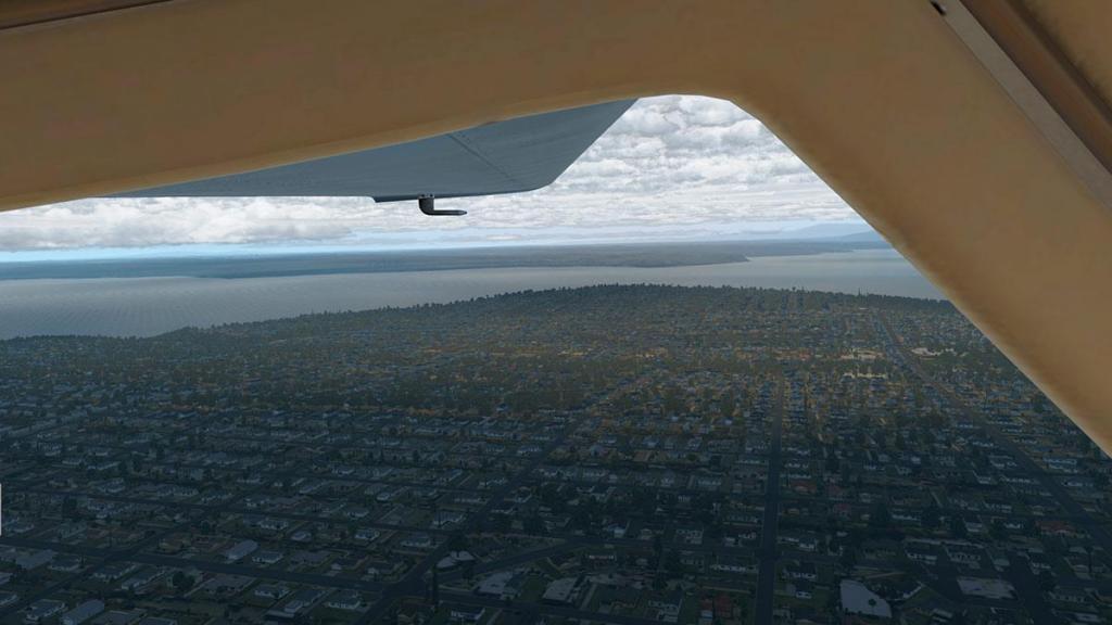 C177B_Flying 10.jpg