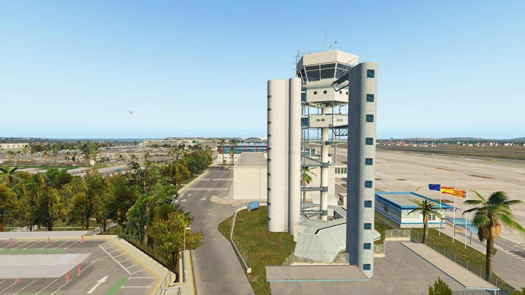 LEAL - Alicante_News 17.jpg