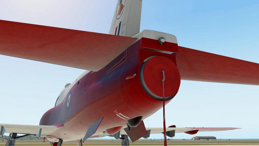 JF_Hawk_T1_Detail 10.jpg