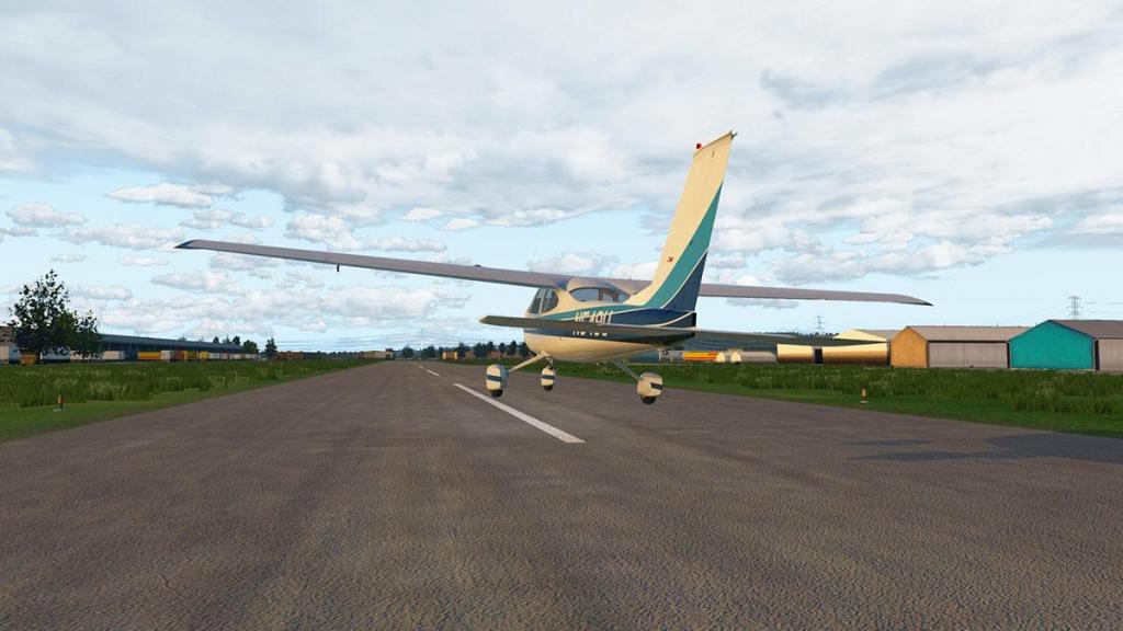 C177B_Flying 1.jpg