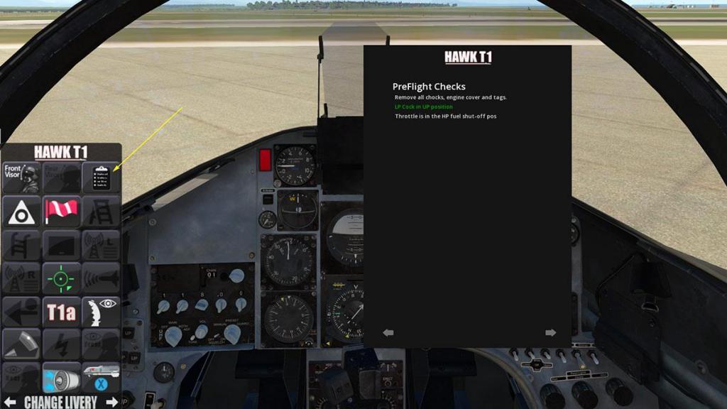 JF_Hawk_T1_Menu 15.jpg