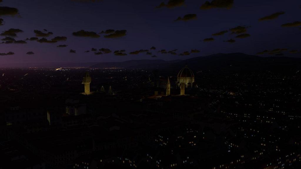 X-Urbi_Florence_Lighting 4.jpg