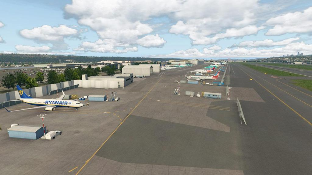 Seattle Airports XP_KBFI_Head 3.jpg