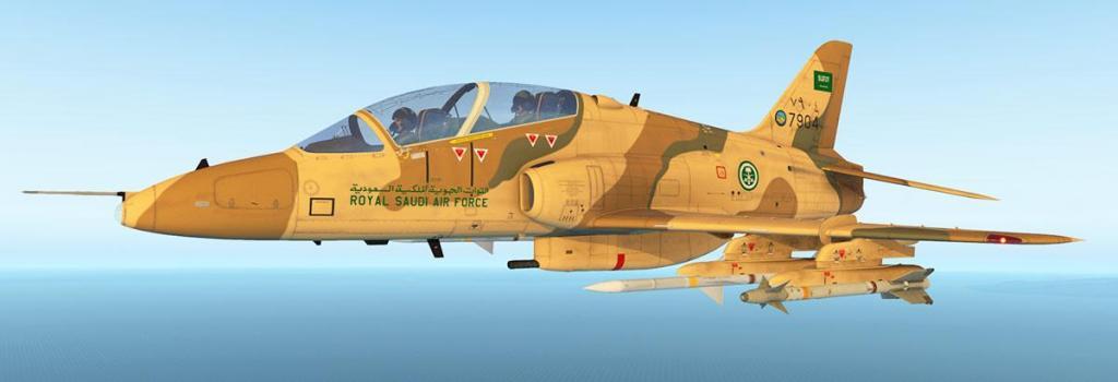 JF_Hawk_T1_livery 7904 Saudi.jpg
