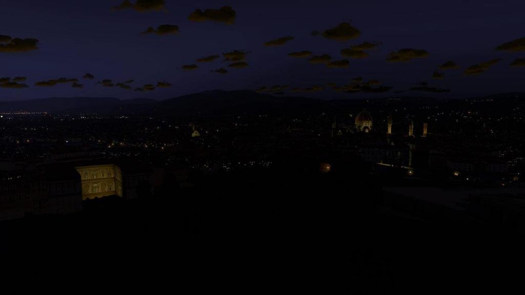 X-Urbi_Florence_Lighting 5.jpg